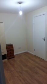 Studio Flat to Let in Lewisham, Dss Welcome