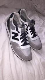 New balance 996 for sale!