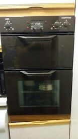 AEG Compentence integrated Electric Oven/Grill (£60