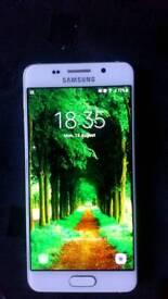 Galaxy A3 6 unlocked