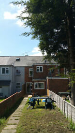 2 Bed House for rent - Oxford Road Reading RG30