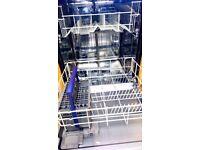 Dishwasher Beko Model DFN05R10B
