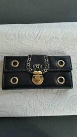 Womans purses