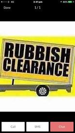 RUBBISH CALEARANCE MAN AND VAN 24/7 best price All 🇬🇧 🇪🇸 🇮🇹 🇫🇷 🇩🇪 🇩🇰 🇨🇭