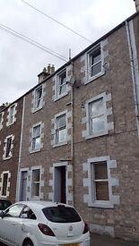 1 Bedroom Flat For Rent, Hawick
