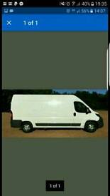 Courier service nationwide delivery