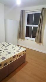 Room to rent near Narborough Road.