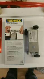 Tormek TT50 Wheel truing tool