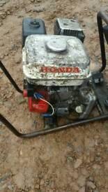 Honda gx140