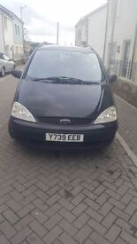 FORD GALXAY 2.3L FIRST TO SEE WILL BUY !!!!