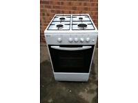 BEKO Gas Cooker - Good working order and condition