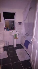Room to rent, use of all appliances etc All bills included £65pw text if interested on 07478418665