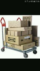 flatpack furniture assembly all brands