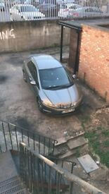 Honda Civic 2.2 diesel, manual for sale - £600.00