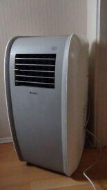 Gree air freshener/Dehumidifier