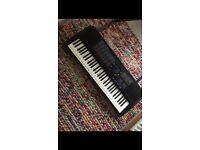 Keyboard / Piano