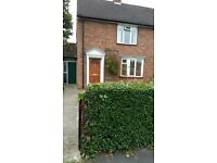 2 bedroom house in Iver heath bucks looking for Chichester/selsey/Petersfield areas
