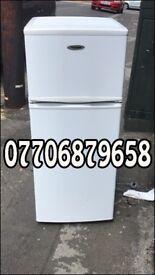 Fridge freezer vgc can deliver