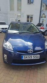 Toyota Prius very cheap for sale