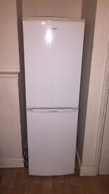 Fridge Freezer - Quick Sale Required