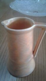 Heathwade small jug