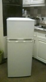 fridge freezer for sale. very good condition STILL FOR SALE