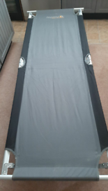 Regatta Foldaway Camp Bed