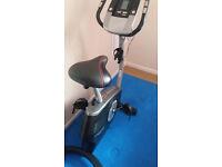 Cycle Exercise Bike