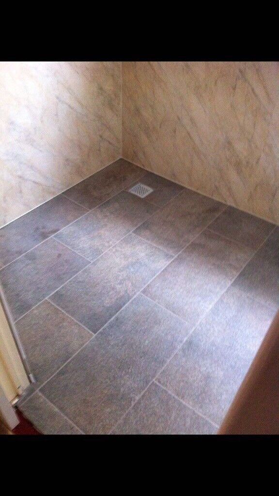 Kitchens And Bathrooms By Binns Tiling Plumbing And Flooring In