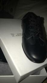 Vercase shoes
