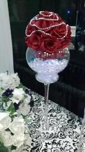 Wedding Decor, Chair Covers ,Sashes,Tablecloths,Table Runners Windsor Region Ontario image 9