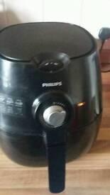 Philips Airfryer HD9220/20 Healthier Oil Fryer