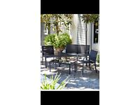 Brand New Garden Furniture Set