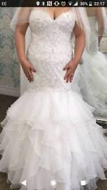 Mori Lee Julietta 3201