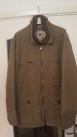 Rocha John Rocha worn Jacket