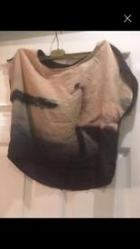 H & M Size s