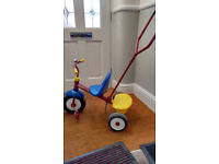 Tricycle in great condition