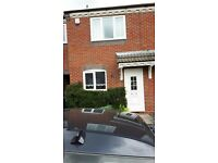 Two Bedroom House for rent in Tamebridge, Walsall WS5