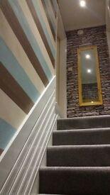 Top spek ltd painting contractors & property maintenance