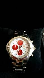 LIVERPOOL FC WATCH
