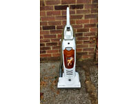Electrolux Powerglide Pet 1800w, Upright Vacuum Cleaner