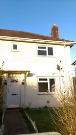 2 Bedroom House For Sale - Llwynhendy, Llanelli - First Time Buyer or Investment Buy