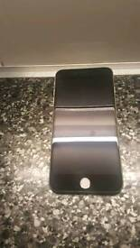 Iphone 6+ plus in good condition