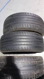 215 50 17 tyres for sale