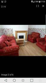 3 bedrooms house for rent in bd5