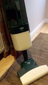 Vorwerk Vacuum Cleaner