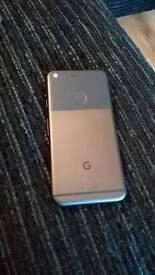 Google pixel 32fb