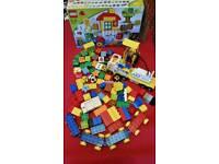 Lego Duplo 5497 5650 Bochum - Bochum-Süd Vorschau