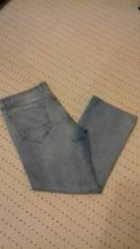 Men's Jeans BNWT