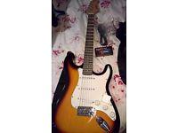 johnny brook guitar